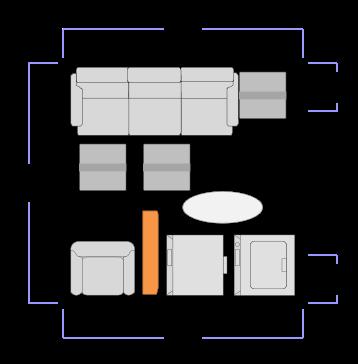 10x10storageunitfloorplan-1