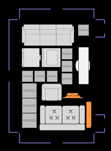 10x15storageunitfloorplan