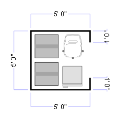 5x5storageunitfloorplan-v2