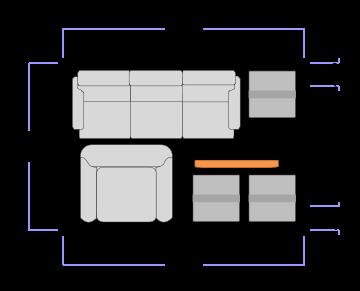 7x10storageunitfloorplan-1