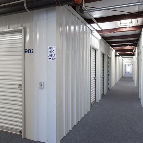 San Mateo Storage Storage San Mateo All American Self