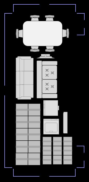 10x25storageunitfloorplan-1